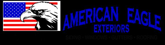 American Eagle Exteriors